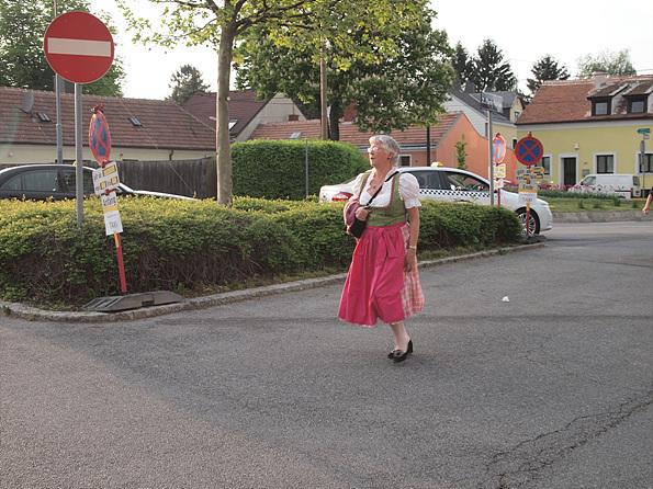 Stammersdorf2