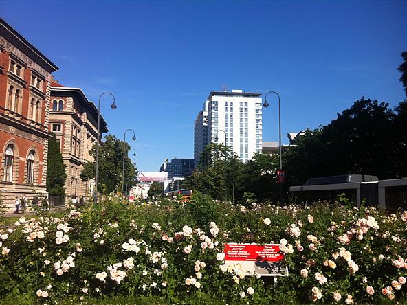 cityview1