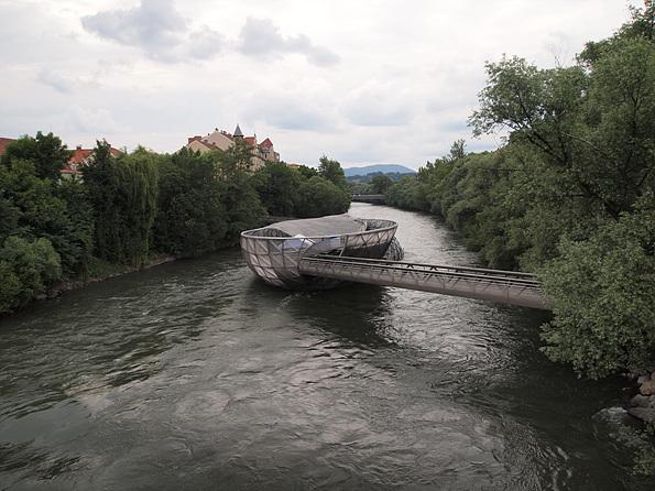 graz38