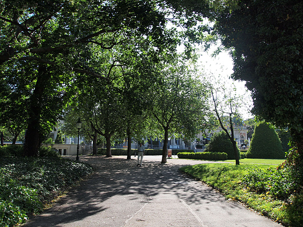 stadtpark6