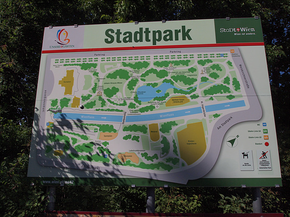 stadtpark8