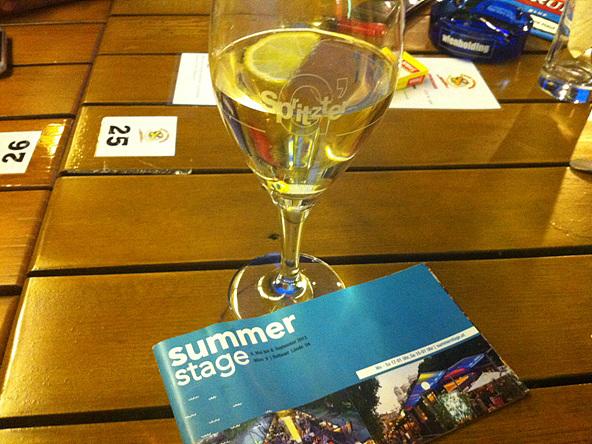 summerstage7