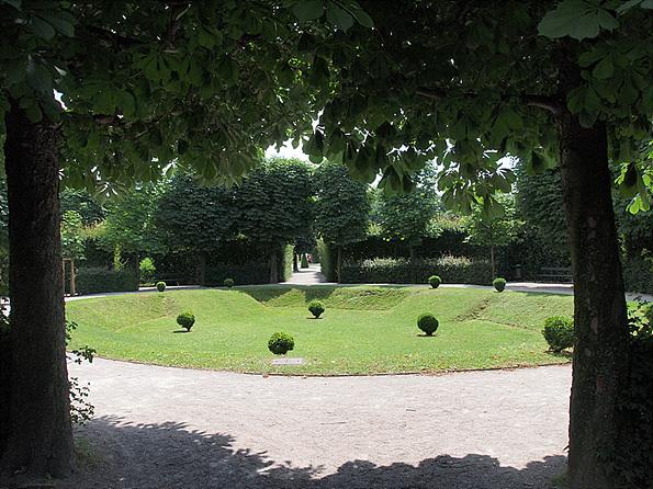 belvedere6