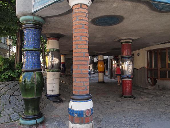 hundertwasserhaus3
