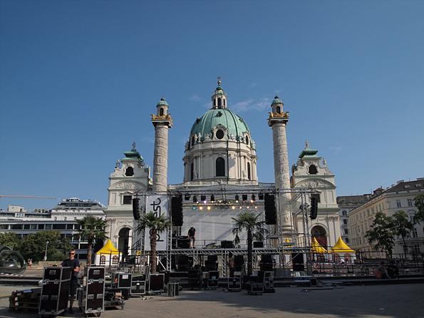 karlsplatz2