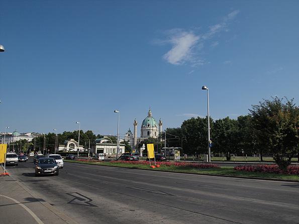 karlsplatz7