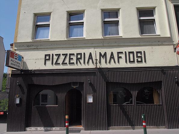 mafiosi2