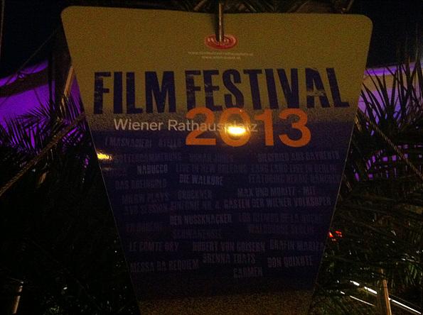 filmfest6