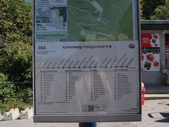kahlenberg10