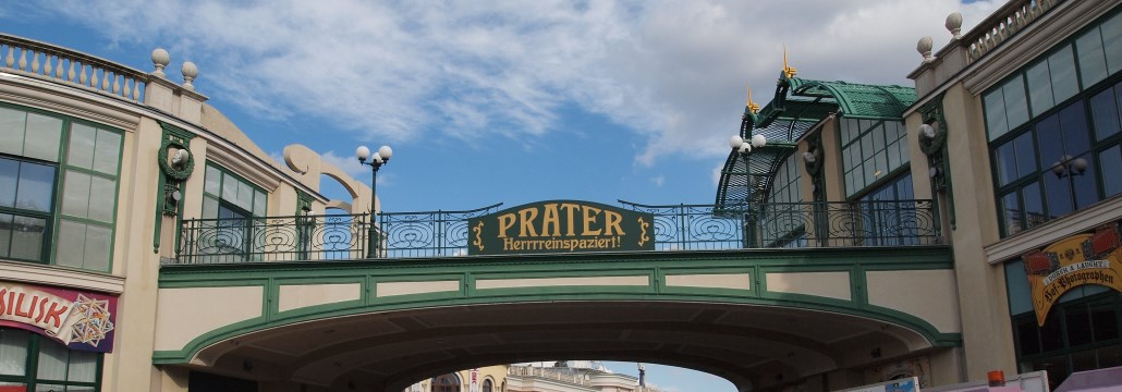 featured prater