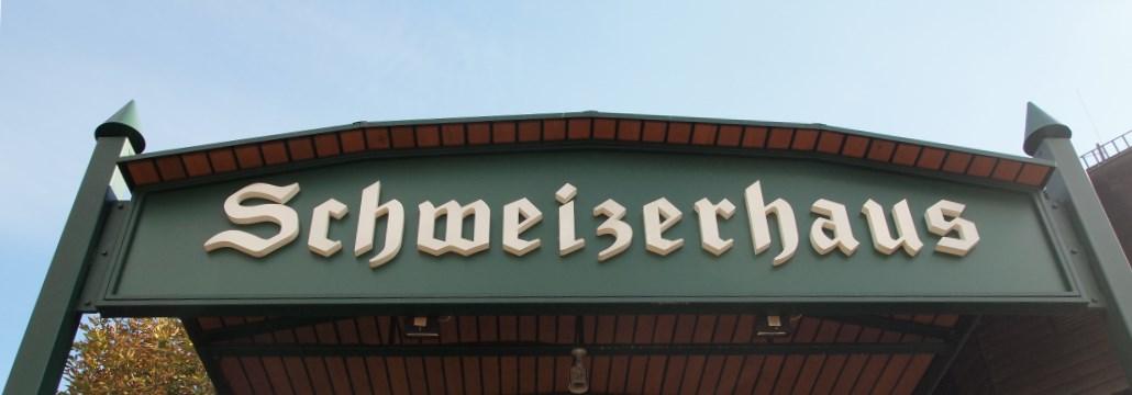featured schweizerhaus