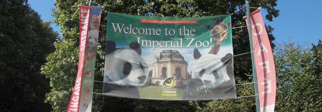 featured zoo