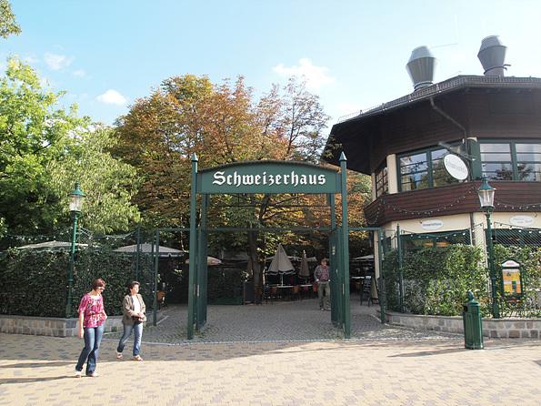schweizerhaus1