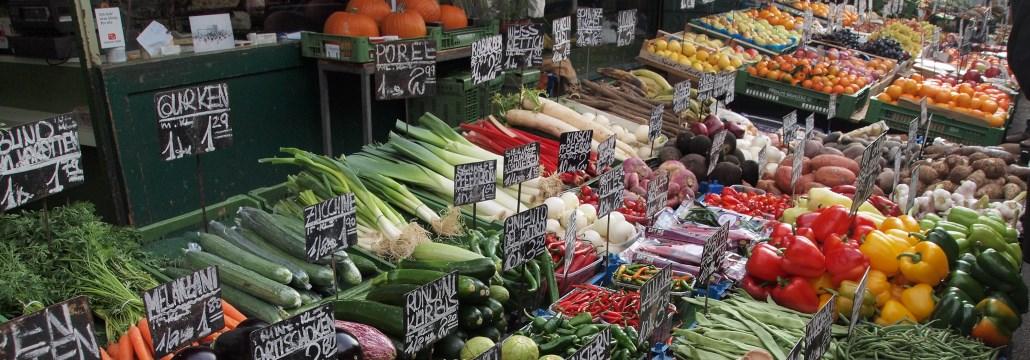 featured naschmarkt