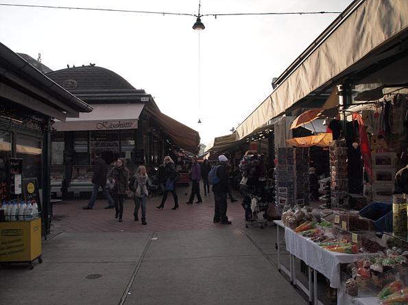 naschmarkt 12