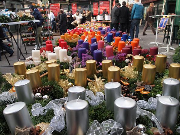 naschmarkt 5
